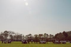 Galeriacampo01